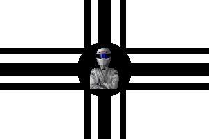 File:Rkos flag.png