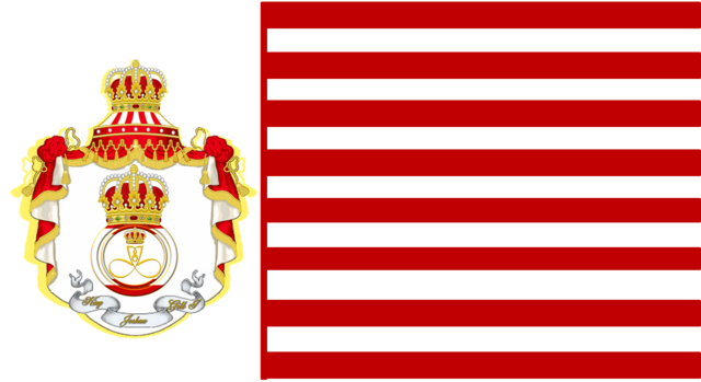 File:Royal Standard of Gillia.png