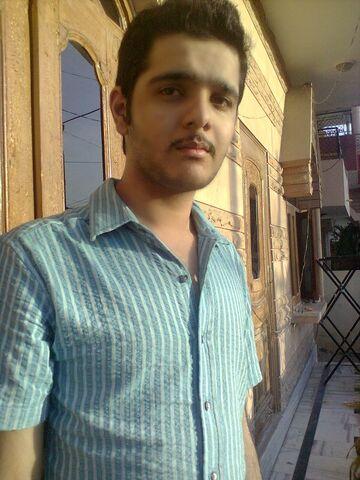 File:Harshvardhan.jpg