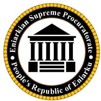 File:SupremeProcuratorateSeal.jpg