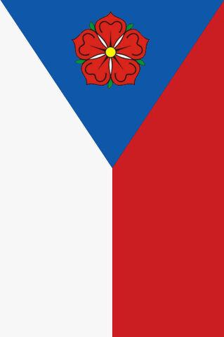 File:Vlajka.jpg