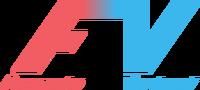 Formula Virtual Logo (v1.0)