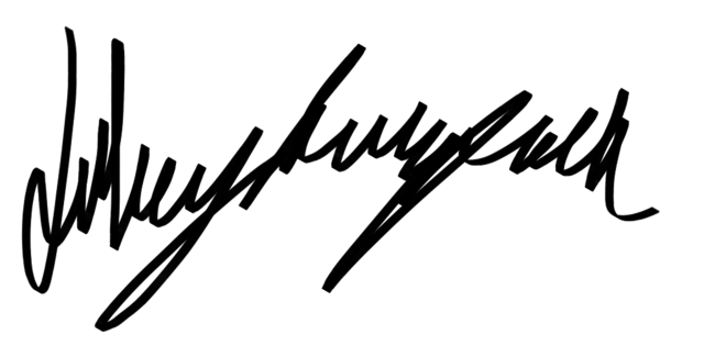 File:FitzpatrickSignature.png