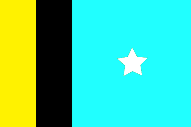 File:830px-Flag of The Asermian Army.png