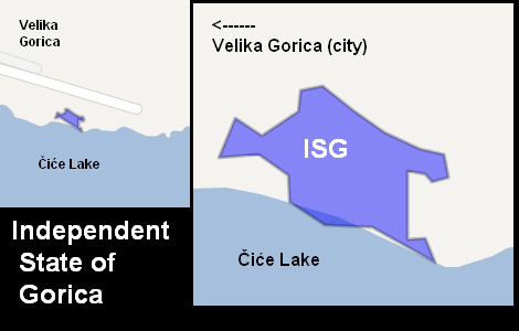 File:Isg.png