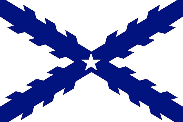 File:Benton Province Flag.png