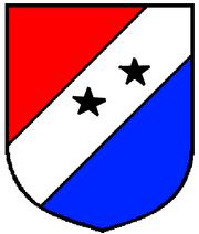 TarintiniumCOA