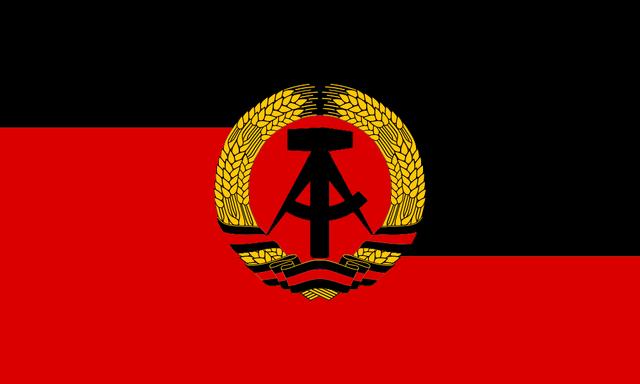 File:UDSR Flag 91231 flag.png