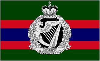 File:330px-Royal Irish Regiment Flag.png