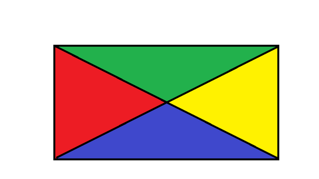 File:The Everland Flag.png
