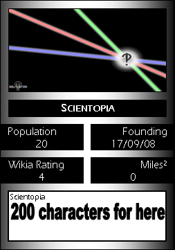File:Uncomplete scientopia.png