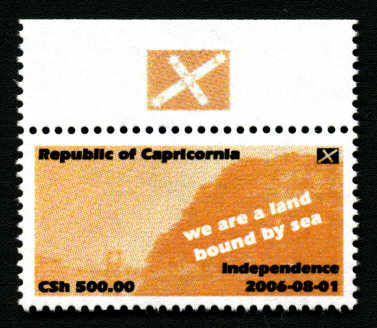 File:Rc 200608 independence 500.jpg