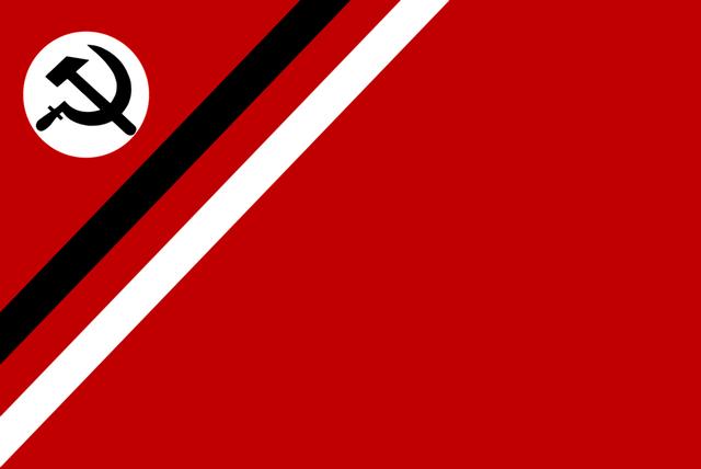 File:South Cu,bodian Flag.png
