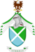 Coat of Arms-2