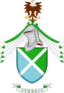 File:Coat of Arms-2.png