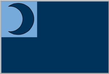 File:Flag of Hoskington..jpg