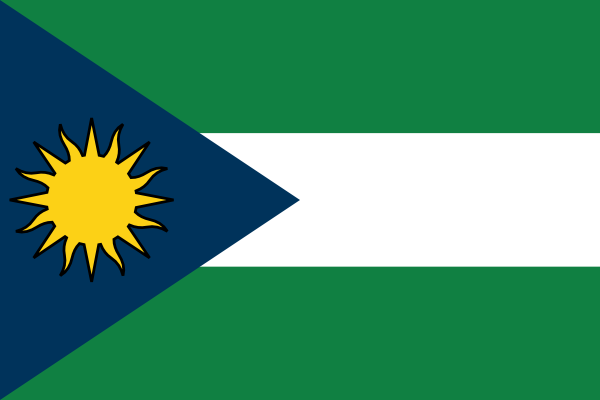 File:Flag of Solas.png