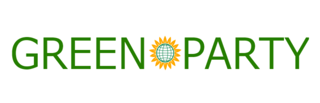 File:Green Party Akharnes.png
