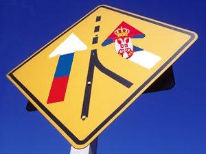 File:Blog-serbia-russia-merge.jpg