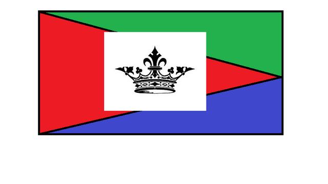 File:Glacialisflag.png