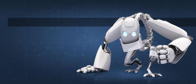 File:Dan-robot.jpg