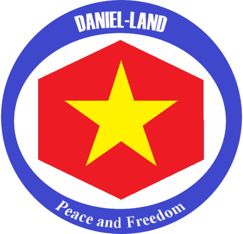 File:Daniel-Land's COA.png