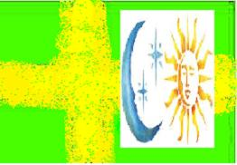 File:Flag of Cedarithia.jpg