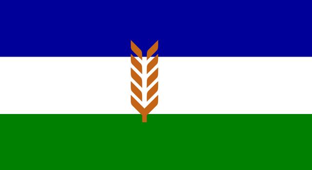 File:Peaceland Flag.png
