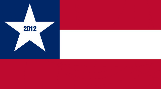 File:3rd state flag of catawba.png
