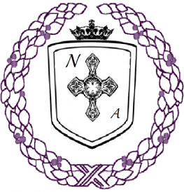 File:Great Seal of Novum Angliae.png