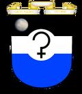 Ceres CoA