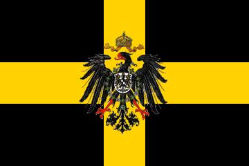 File:New Brandenburg.png