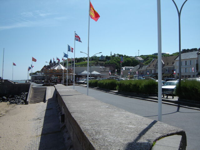 File:Arromanches.jpg