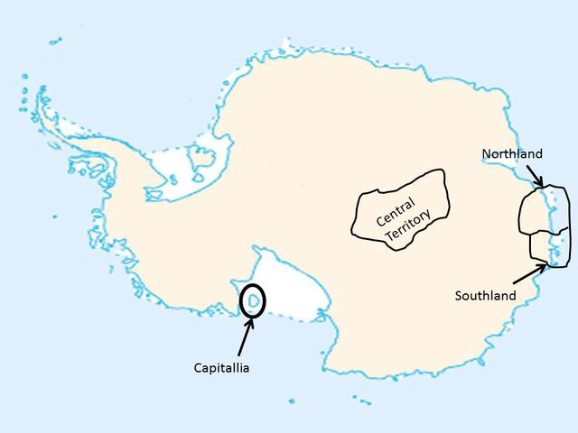 File:Map of The Kingdom Antarticaland.jpg