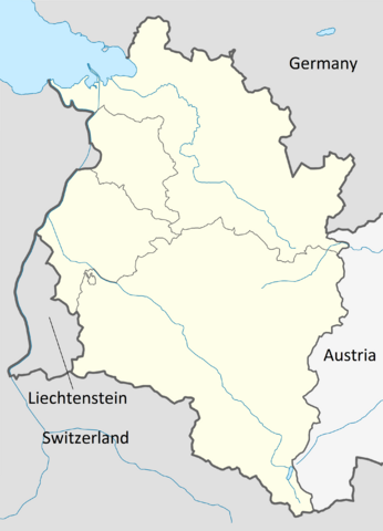 File:VorarlbergMap.png