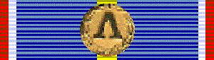 File:Award of Clan Anadolu Ribbon.png