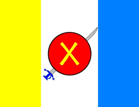 File:Better flag ultamiya.png