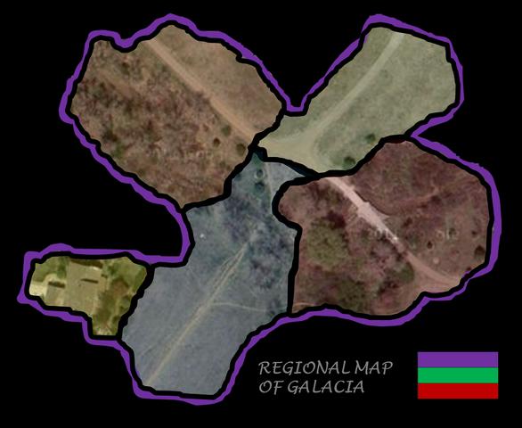 File:Regional Map of Galacia.png
