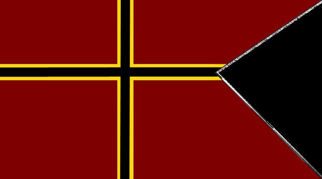 File:Carrum War Flag.png
