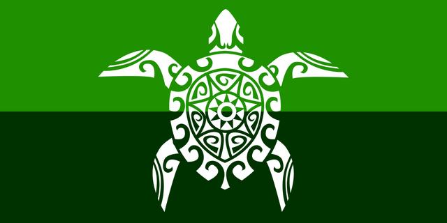 File:Flagofceravia2.png