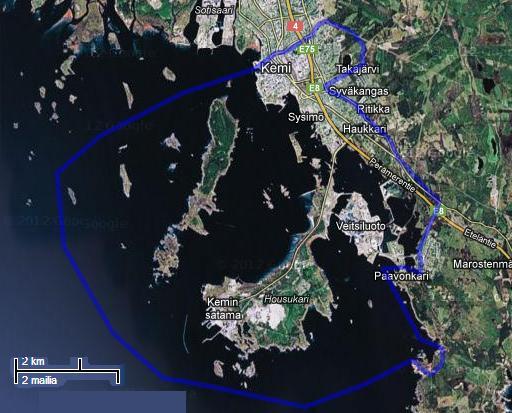 File:MapKemi.jpg