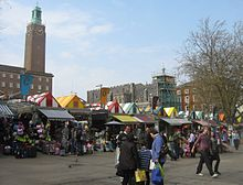 File:220px-Norwich City Market - geograph.org.uk - 1259414.jpg