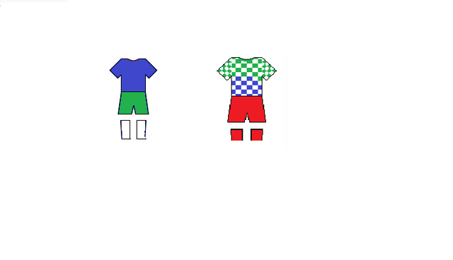File:VFA Kits.png