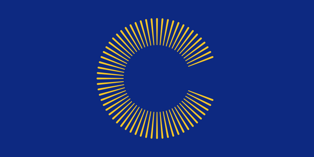 File:Capital flag.png