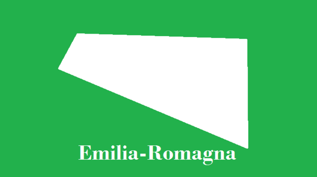 File:EmiliaRomagna.png
