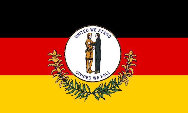 File:Kingdom of kentucky.PNG