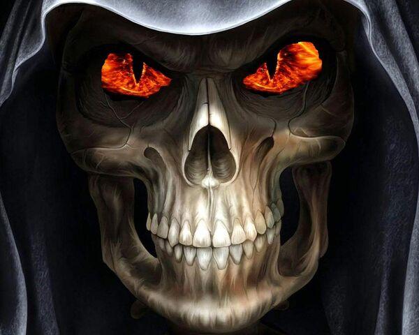 File:Reaper-evil-skull-horror.jpeg