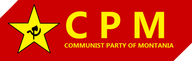 File:Communist Party Montania.png
