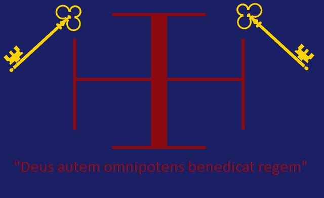 File:Flag of Alduras.png