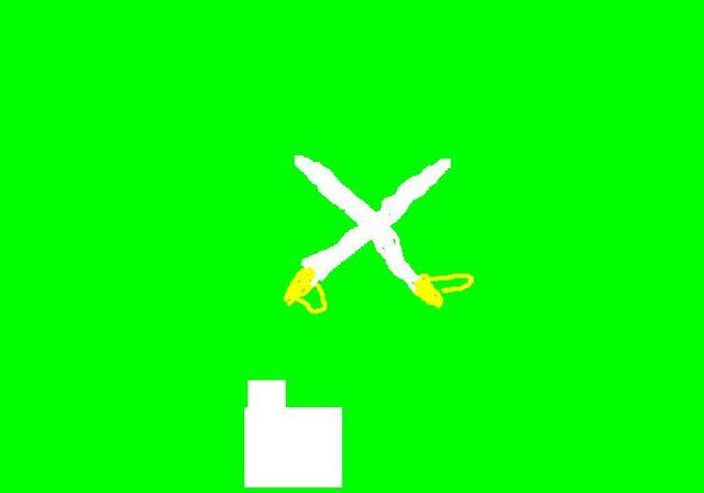 File:Grunkia Military Flag.jpg